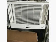 [95成新] 二手1.3噸2.8kw日立變頻冷窗型冷氣近乎全新