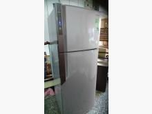 [95成新] 國際牌486公升冰箱冰箱近乎全新