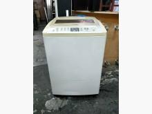 國際牌13kg直立式/單槽洗衣機洗衣機無破損有使用痕跡