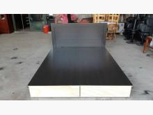 [全新] 工廠直營全新5X6床組雙人床架全新