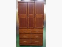 [全新] OH0331FFJ 全新4尺衣櫃衣櫃/衣櫥全新