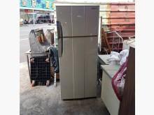 [9成新] 國際牌485公升冰箱冰箱無破損有使用痕跡