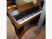 電子琴 8月促銷商品其它電器無破損有使用痕跡
