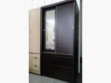 (桃園便宜傢俱)全新衣櫥(1)衣櫃/衣櫥全新