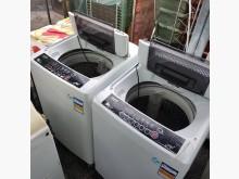 閣樓-大同10公斤洗衣機洗衣機無破損有使用痕跡