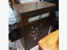 [9成新] 閣樓-鞋櫃出清特價鞋櫃無破損有使用痕跡