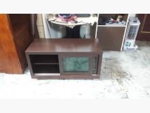 [9成新] 九成新3.6尺電視櫃.4千免運電視櫃無破損有使用痕跡