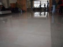 [全新] 牆壁地面石材施工承包/現場報價瓷磚/地磚/地板全新