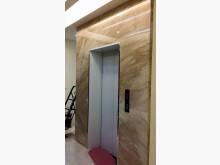 牆壁地面石材施工承包/現場報價瓷磚/地磚/地板全新