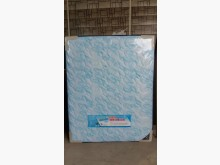 [全新] 工廠直營蜂巢式獨立筒涼感床墊雙人床墊全新
