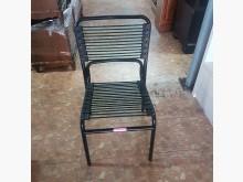 [9成新] 閣樓-彈力椅子 44*40*86其它桌椅無破損有使用痕跡