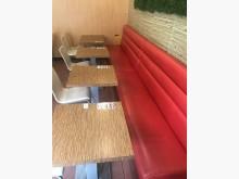 [95成新] 二手3人沙發雙人沙發近乎全新