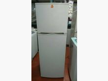 [9成新] LG250公升冰箱 (保固三年)冰箱無破損有使用痕跡