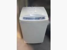 [7成新及以下] Z822DJC 樂金洗衣機洗衣機有明顯破損