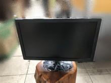 [全新] TV82307AF全新24吋液晶電視全新