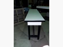 [9成新] 閣樓-工作桌其它桌椅無破損有使用痕跡