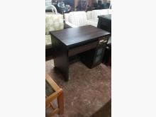 [9成新] [9成新] 木心板書桌出清特價書桌/椅無破損有使用痕跡