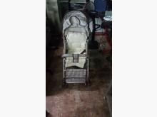 [9成新] 嬰兒推車其它家具無破損有使用痕跡