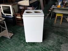 [8成新] 合運二手傢俱~換洗衣物置物櫃其它櫥櫃有輕微破損