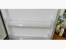[9成新] 冰箱主要是放甜點食材自用冰箱無破損有使用痕跡
