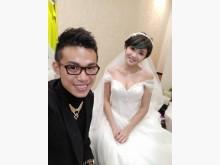 [全新] 專業新娘秘書各式髮妝請先來電詢價其它全新