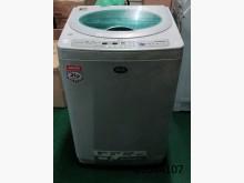 09044107三洋洗衣機洗衣機無破損有使用痕跡