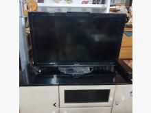 國際牌42吋液晶電視100年製造電視無破損有使用痕跡
