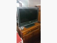 [9成新] 東元二手液晶電視電視無破損有使用痕跡