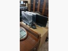 [9成新] 大同22吋液晶電視電視無破損有使用痕跡