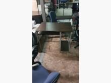 [9成新] 二手電腦桌87*58*92電腦桌/椅無破損有使用痕跡