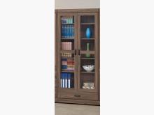 凱莉斯 2.7尺下抽書櫃書櫃/書架全新