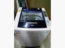 [9成新] 聲寶14公斤變頻洗衣機含運有保固洗衣機無破損有使用痕跡