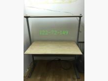 [9成新] ikea 電腦桌電腦桌/椅無破損有使用痕跡