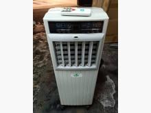 非凡二手家具 移動式冰冷扇*電風扇無破損有使用痕跡