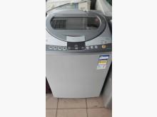金文宣電器行/國際牌洗衣機洗衣機無破損有使用痕跡