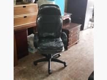 [9成新] 高背電腦椅56*50*107電腦桌/椅無破損有使用痕跡
