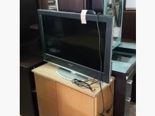 [9成新] 奇美32吋電視80*80電視無破損有使用痕跡