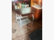 [9成新] 單人衣櫃79*56*182電腦桌/椅無破損有使用痕跡
