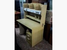 兒童書桌出95*60*137書桌/椅無破損有使用痕跡