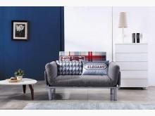 [全新] 伊格沙發床沙發床全新