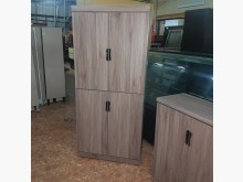 [9成新] [工廠倒店貨]木心板鞋櫃鞋櫃無破損有使用痕跡