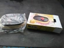 [全新] 連欣二手家電-大同牌迷你鐵板燒其它廚房家電全新