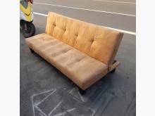 [9成新] 摺疊沙發床出清特價雙人沙發無破損有使用痕跡