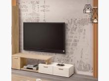 [全新] 葛瑞絲伸縮電視櫃電視櫃全新