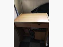[7成新及以下] 學生書桌書桌/椅有明顯破損