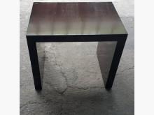 [8成新] C1106GJ 木紋簡易型書桌書桌/椅有輕微破損