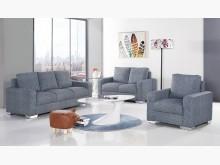 [全新] 巴斯提皮製123沙發組26500多件沙發組全新