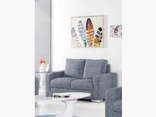 [全新] 巴斯提皮製二人沙發$8600雙人沙發全新