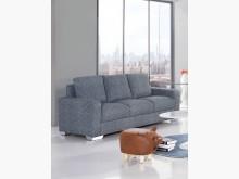 [全新] 巴斯提皮製三人沙發$12000多件沙發組全新
