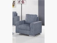 [全新] 巴斯提皮製單人沙發$5900單人沙發全新